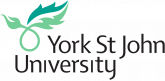 York_St_John_University_logo.svg