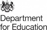 Dfeducation-logo